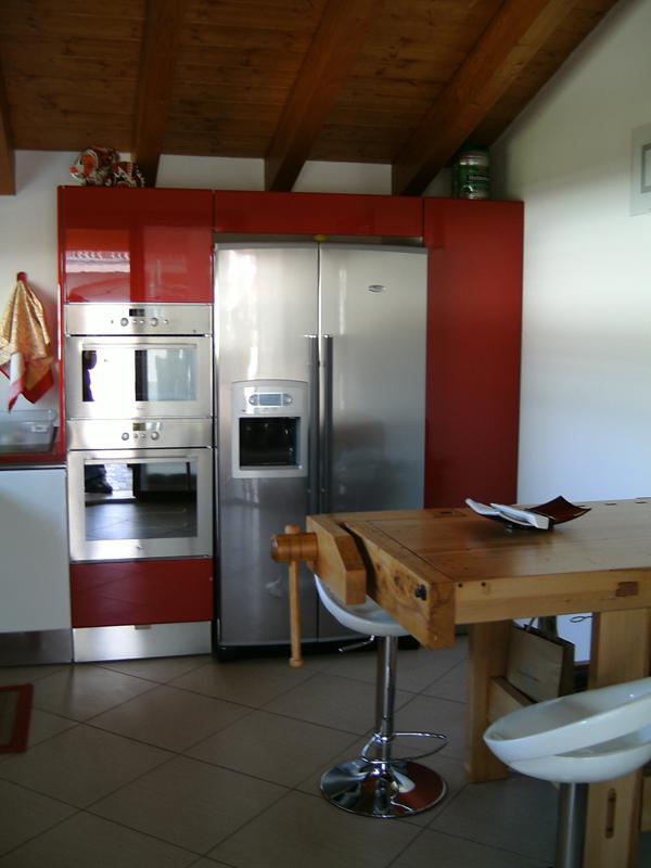 Mobili Segato - Cucine