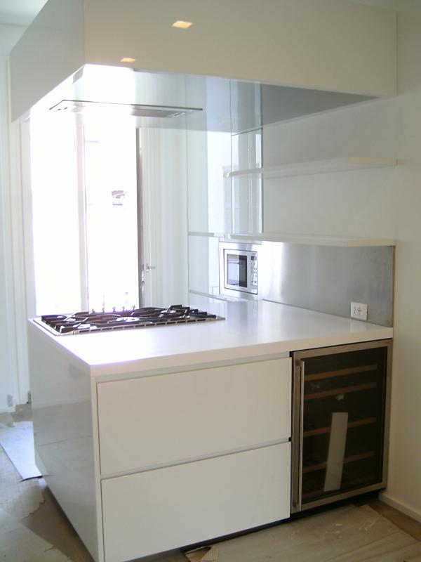 mobili segato cucine mobili segato cucine cappa cucina