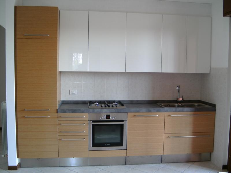 Mobili segato cucine - Top cucina in cemento ...