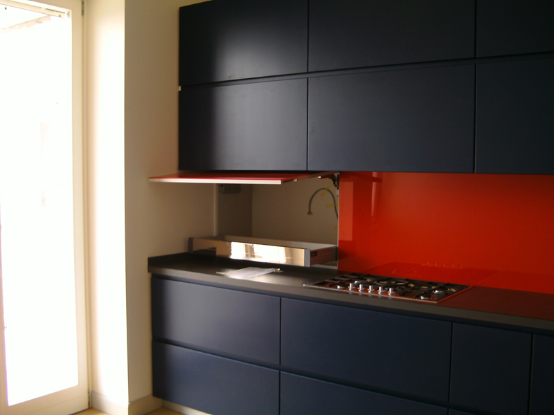 Image Result For Pics Of Kitchens